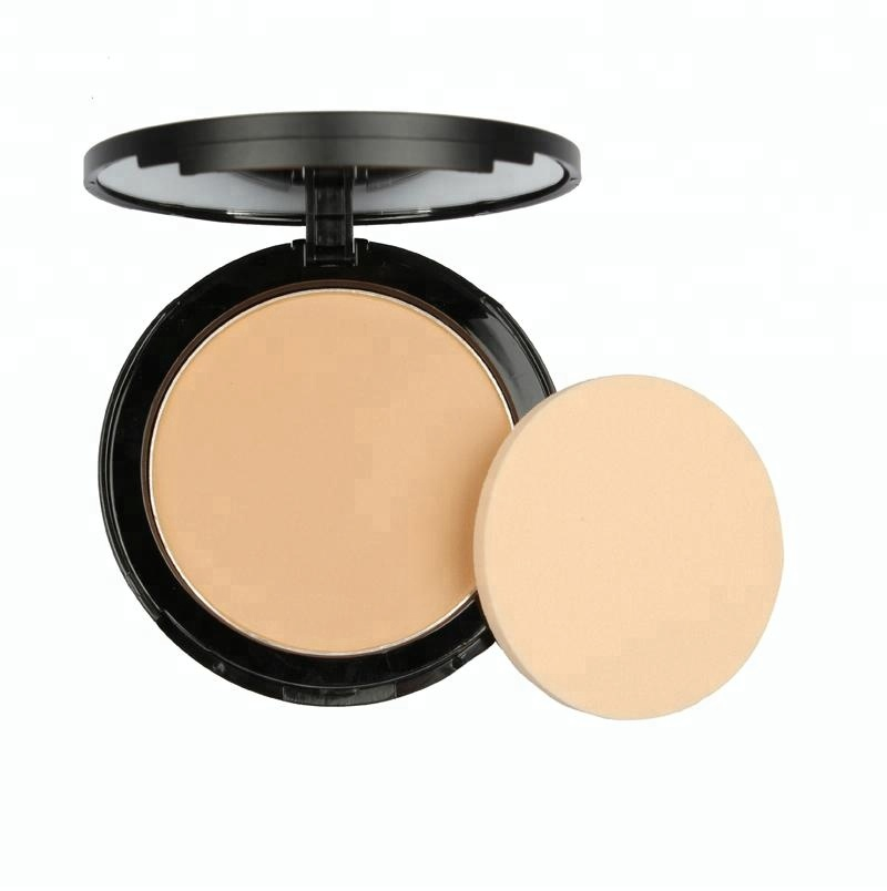 Smooth foundation makeup private label bronzer waterproof <strong>face</strong> powder