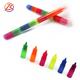 private label highlighter multi color highlighter jumbo highlighter pen special marker pen