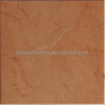Tonia 300x300 Orange Ceramic Floor Tile Cermic Tile Buy Orange