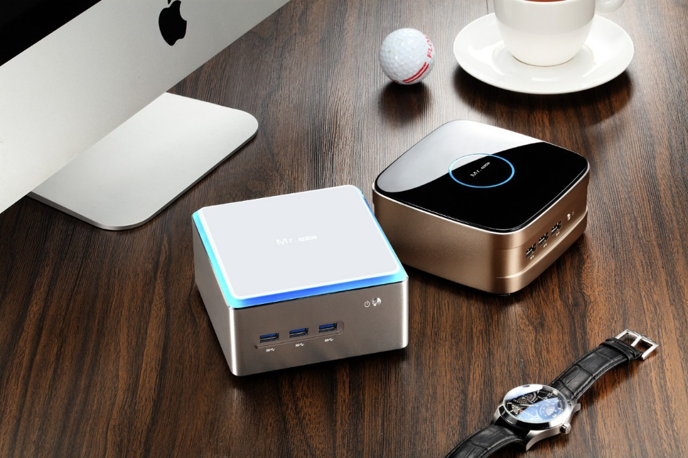 2018 Very Hot Cheap Mini Pc With 12v Power Intel Core I3 Dual Core 4010u  Support Windows 7 Window 8 Windows 10 Linux And Android - Buy Core I3 Mini