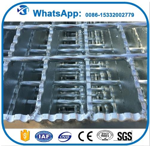 mosque dome used steel grating for sale, steel rods, malaysia steel grating prices deposit receipt form