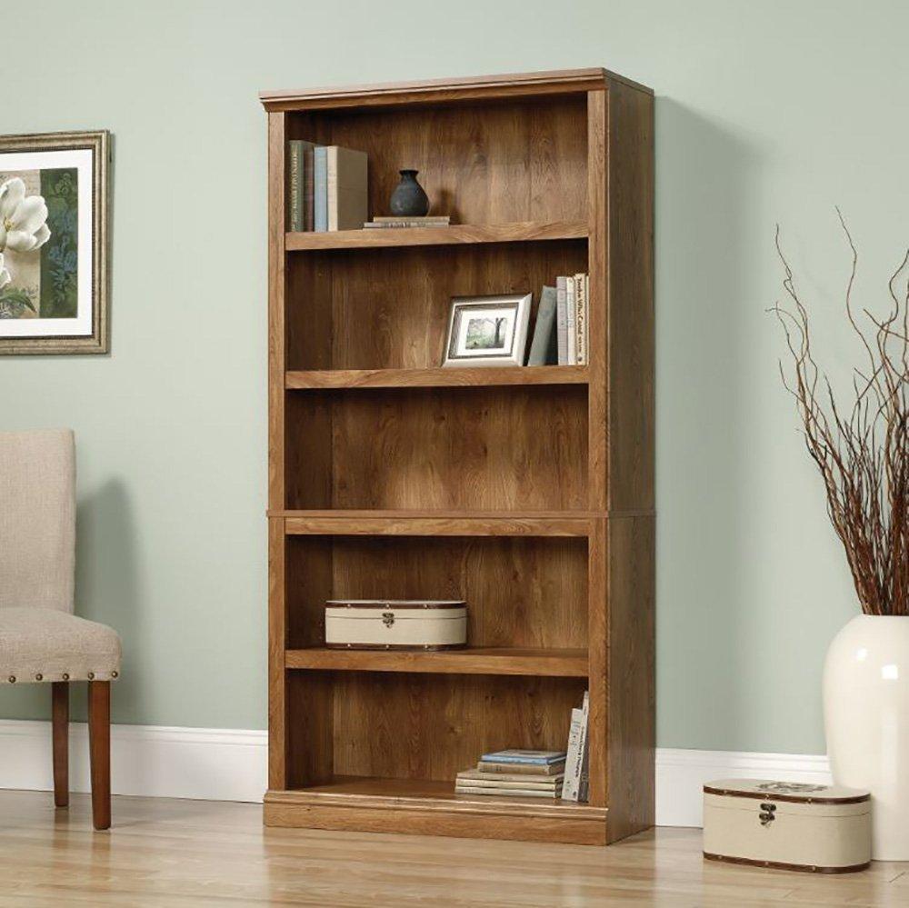 Cheap Sauder Furniture Canada Find Sauder Furniture Canada Deals On