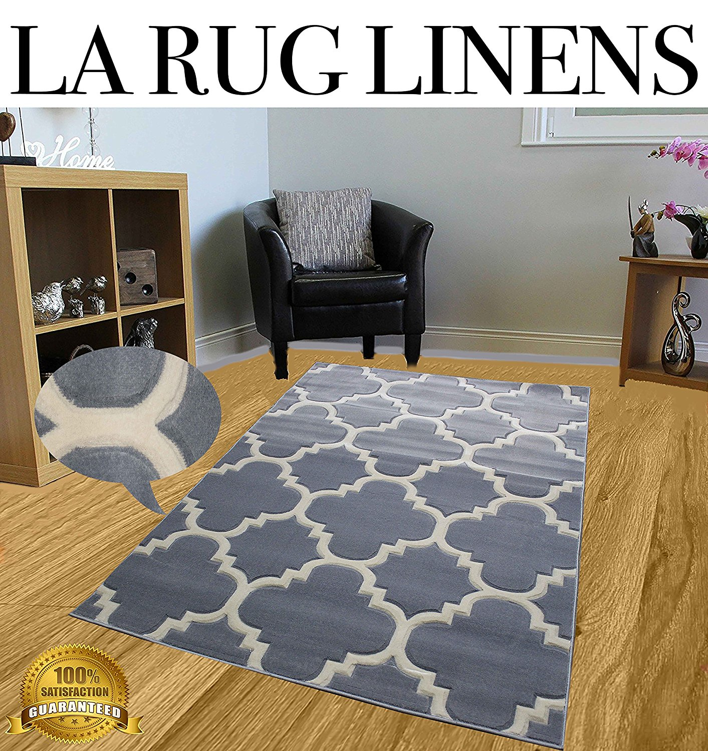 Buy La Rug Linens Huge Blowout Sale Brand New Excellent