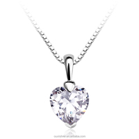 Fashion flowers full drill lady exaggerated retro Necklace,jewlery necklace wholesale,crystal necklace jewelry Y30080