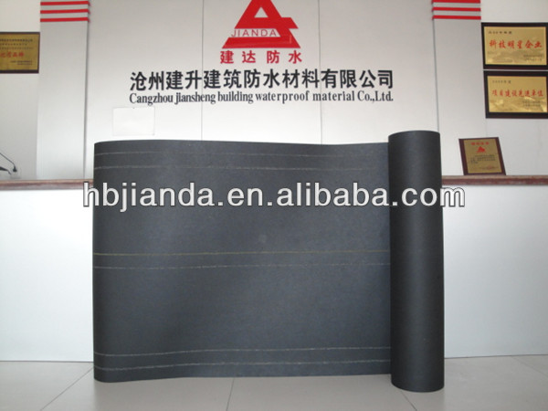 Astm Standard Asphalt Roofing Felt Beneath Shingles Tiles D226 D4869 Buy Roofing Tar Asphalt Roll Roofing Felt Bitumen Felt Paper Product On Alibaba Com