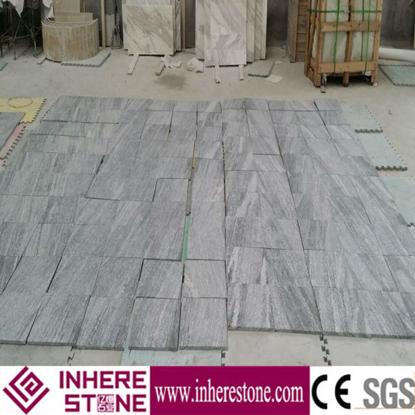 niro granite tile on sale