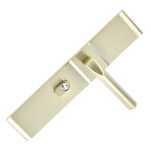 Fireplace Door Handles, Fireplace Door Handles Suppliers And Manufacturers  At Alibaba.com