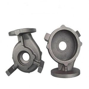 Tuff Torq K46 Pump Parts, Tuff Torq K46 Pump Parts Suppliers and