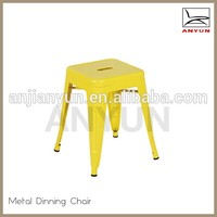modern living room furniture and kids chair
