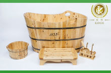 good wooden hot tubs bathroom accessories names kangxi