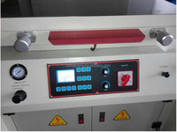 printing machine balloons