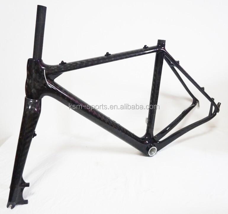 Venta al por mayor venta bicicletas ciclocross-Compre online los ...