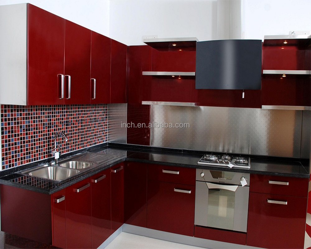 furniture for kitchen cabinets. Ethiopian Furniture Kitchen Cabinet, Cabinet Suppliers And Manufacturers At Alibaba.com For Cabinets L