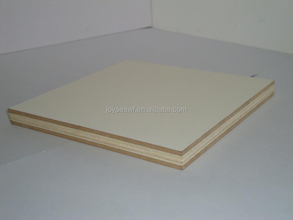 materials poplar wood. Building Materials Poplar/combi/pine MDF Wooden Fiber Board Price Poplar Wood S