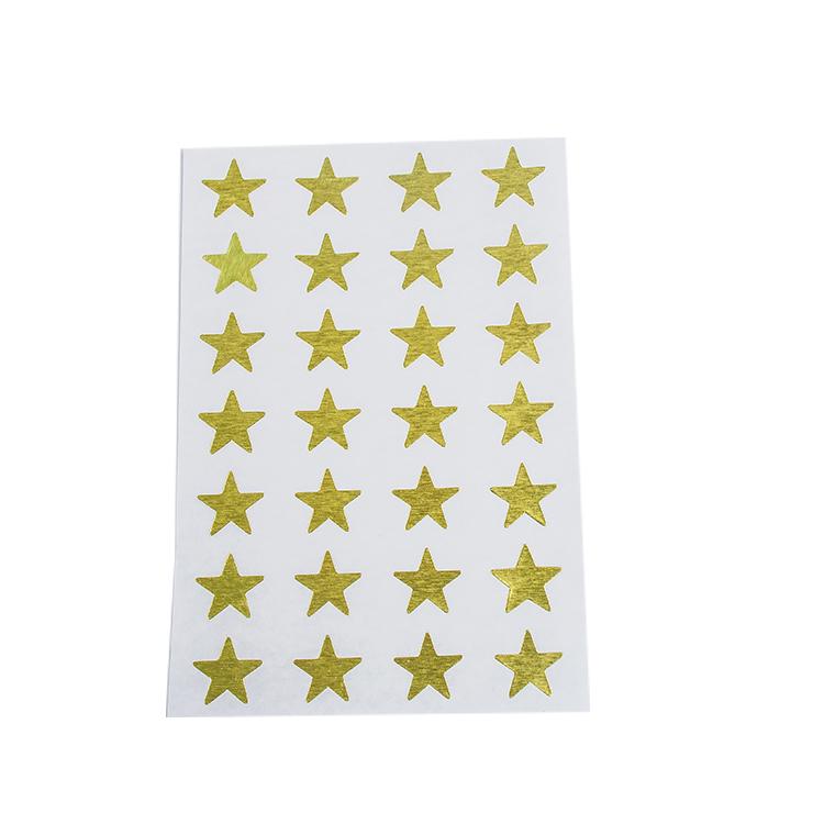 Hot-Sales-Reward-Gold-Star-Stickers-In.jpg