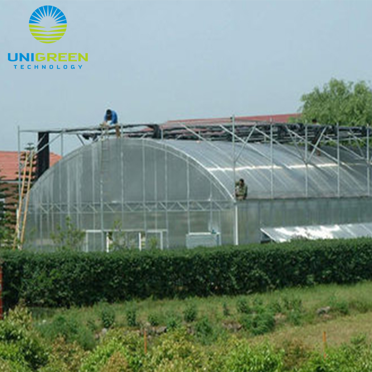 greenhouse kits wholesale greenhouse kits wholesale suppliers and at alibabacom