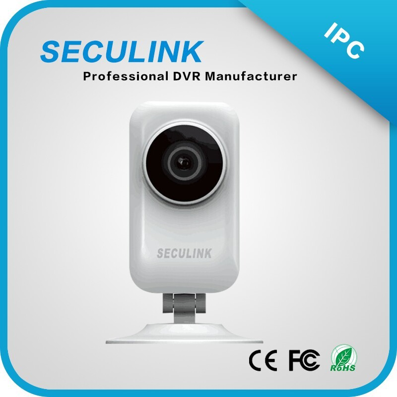 Bluetooth Web Camera For Pc, Bluetooth Web Camera For Pc Suppliers ...