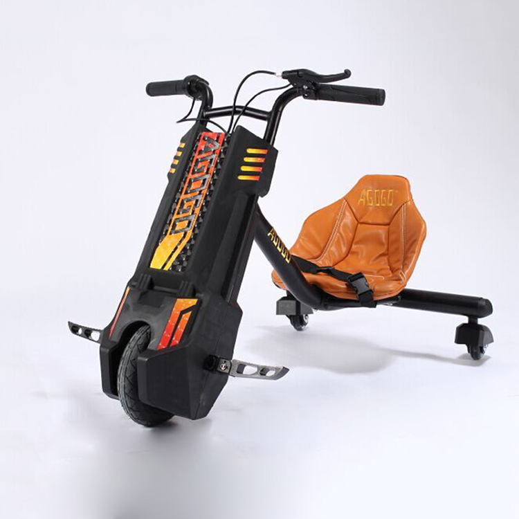 150W trike drift <strong>electric</strong> pocket bike mini kids car 3 wheels motorcycles