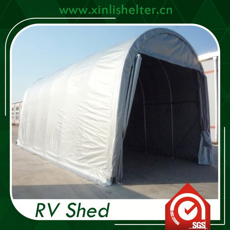 Pontoon Boat Tent Pontoon Boat Tent Suppliers and Manufacturers at Alibaba.com & Pontoon Boat Tent Pontoon Boat Tent Suppliers and Manufacturers ...