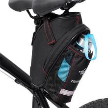 d3185621816 Encuentre el mejor fabricante de bolsas sillin bicicleta y bolsas sillin  bicicleta para el mercado de hablantes de spanish en alibaba.com