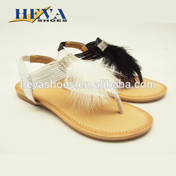 da1a78e5b latest women flat sandals Sexy Women Flat Sandals Girls Fashion High  Quality Sandals shoes women