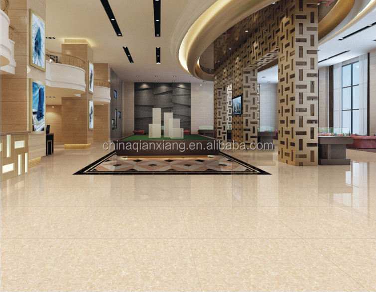 House Plans Ceramic Tile Office Latest