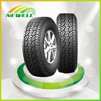 CHEAP HIGH QUALITY NEW PASSENGER CAR TIRES 195 65R15
