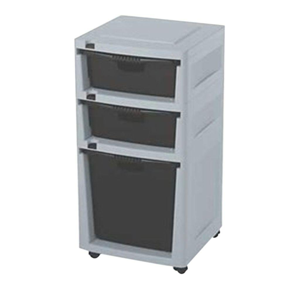 garage how arrange tips storage cheap cabinets with best to