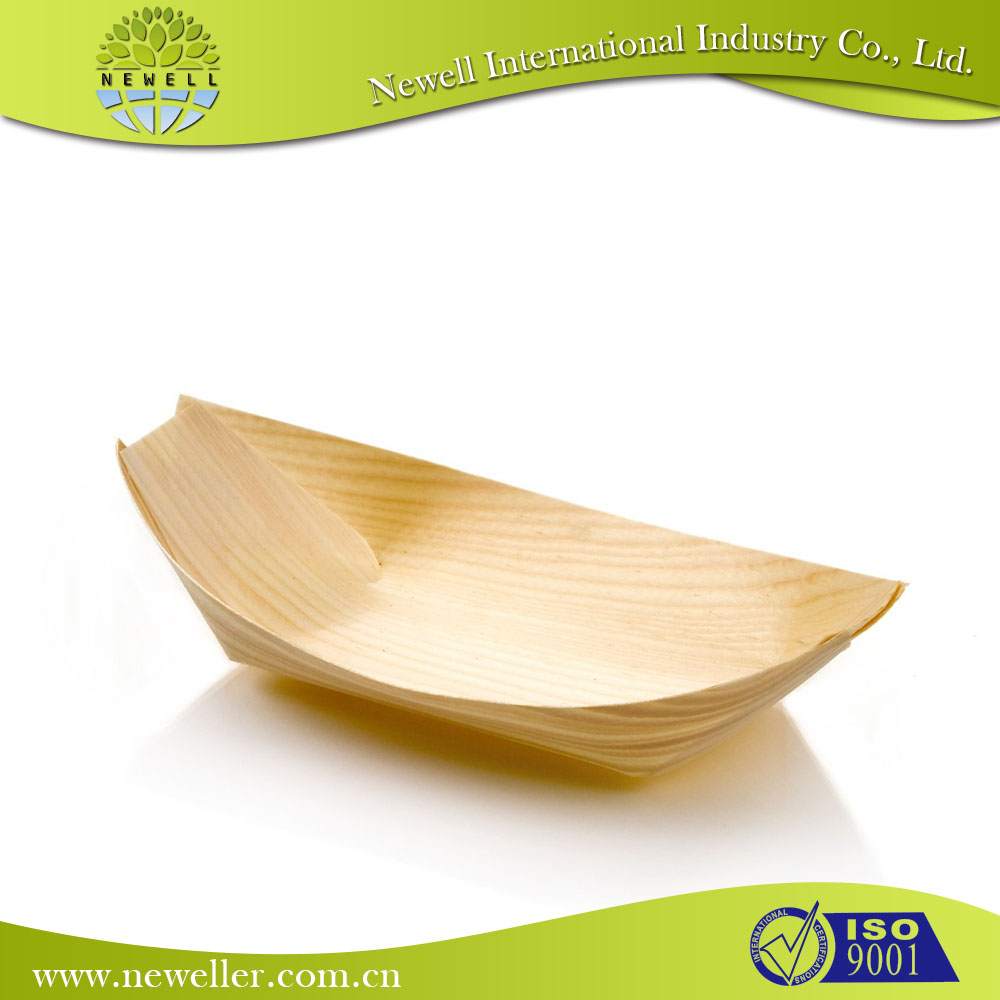 heat resistance craft disposable dental tray paper with good after-sales