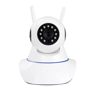 High Quality Security Camera With Sim Card P2p Home Security wireless solar wifi ip Camera