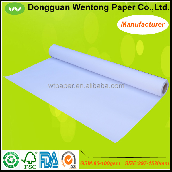 Engineering drawing paper engineering drawing paper suppliers and engineering drawing paper engineering drawing paper suppliers and manufacturers at alibaba malvernweather Images