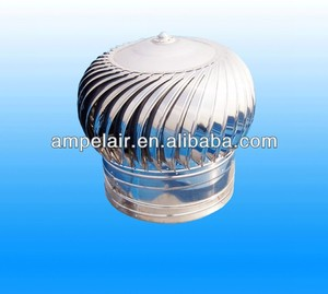 roof turbine vents wholesale home suppliers alibaba - Turbine Roof Vents