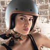 /product-detail/open-face-ece-certified-vintage-helmet-dot-approved-retro-motorcycle-helmet-for-classic-motorcycles-w-star-or-customs-graphics-60810745924.html