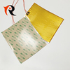 3D Printer Heating Mat Polyimide Film Kapton Heater