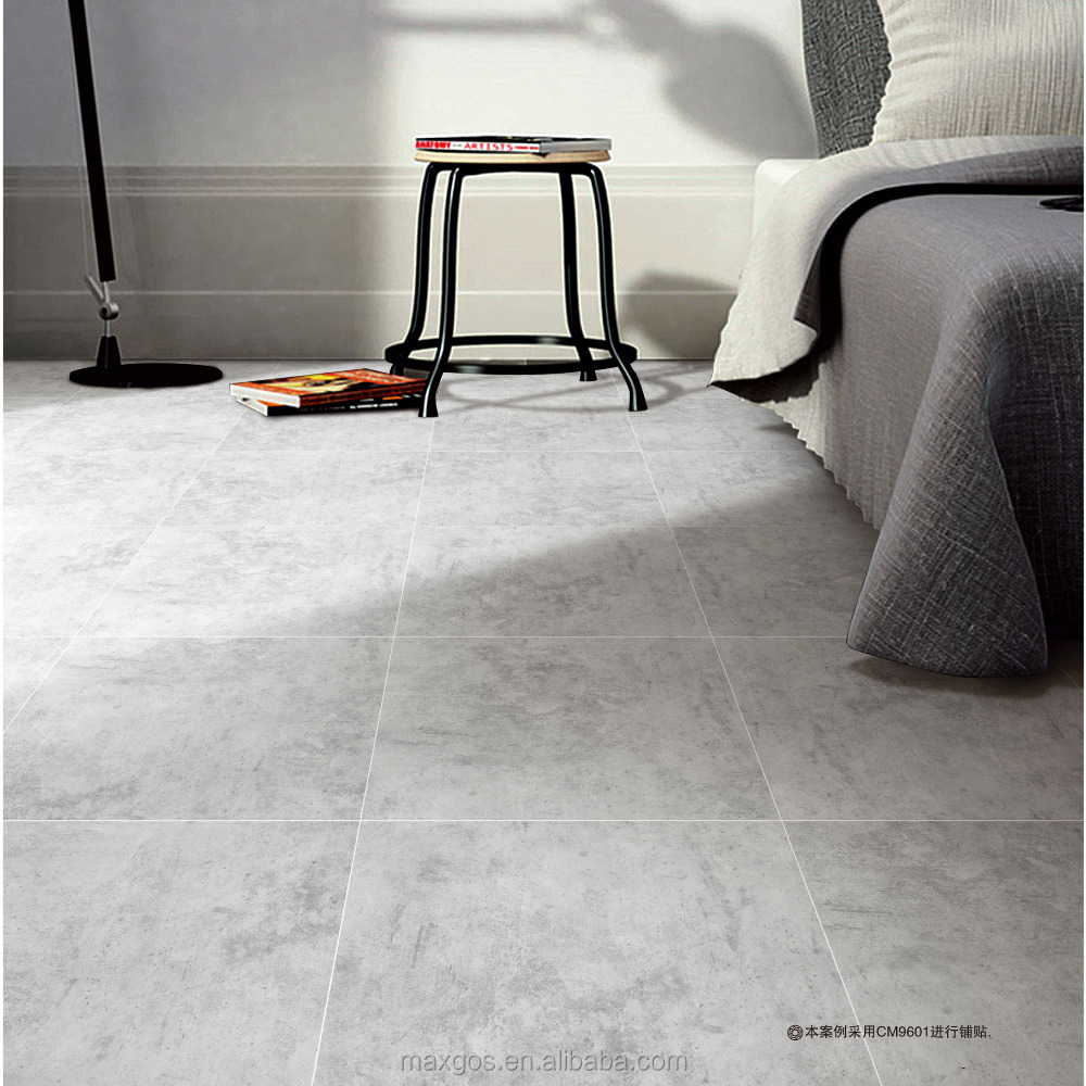 China Grey 600x600 Porcelain Floor Tiles Buy 600x600 Porcelain