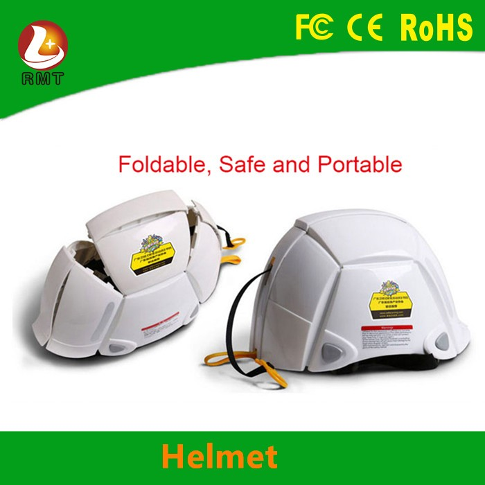 2016 fashional design cheap chinese atv novelty folding helmet