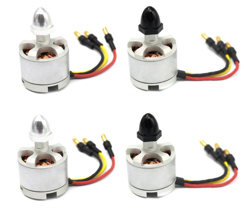 Dji 2212 920kv brushless motor integrierte schaltung for Dji 2212 motor 920kv thrust