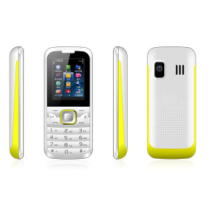 Cheap price GSM Tecno 2G feature cell phone