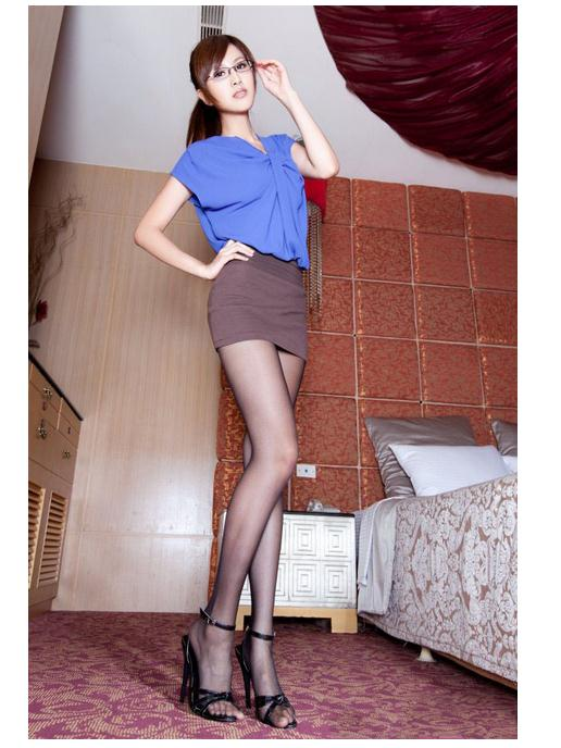 Of Pantyhose Is Not 39