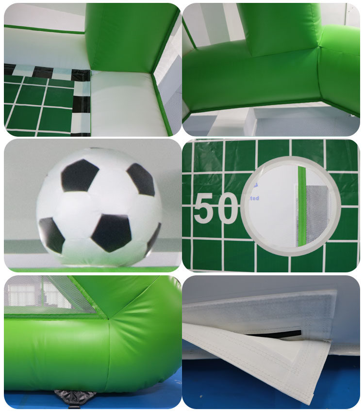 inflatable soccer shooting.jpg