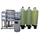 3t ph mineral water filling machine plant ro water purifier oman