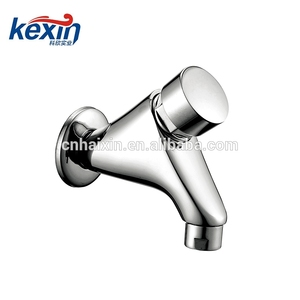 New Type Water Saving Self Closing Tap Delay Faucet Wholesale
