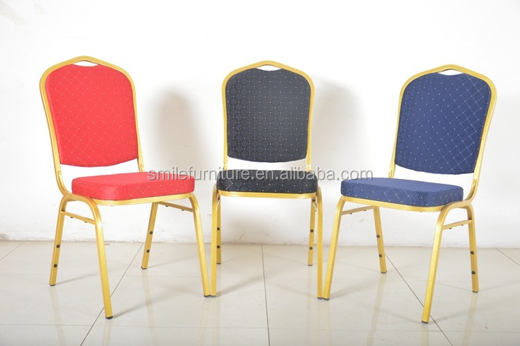 stackable cheap conference room hotel wedding party chairs for sale
