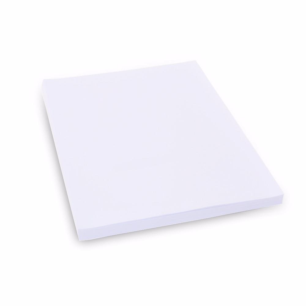 02252baff Heat Press Paper Inkjet, Heat Press Paper Inkjet Suppliers and  Manufacturers at Alibaba.com