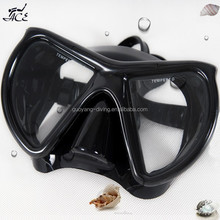 ACE Mount Diving Mask Scuba Snorkel Swimming Glasses
