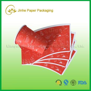 Custom Writing Paper Writing Service