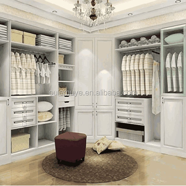 walk in closet furniture. Walk In Closet Furniture, Furniture Suppliers And Manufacturers At Alibaba.com