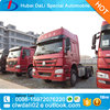 /product-detail/sinotruk-howo-tractor-truck-trailer-trucks-tractor-head-price-for-sale-60470530137.html