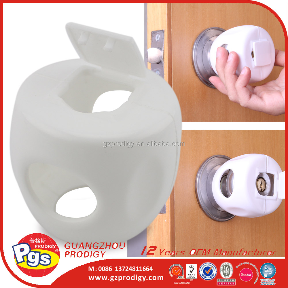 Rubber Door Handle Cover Rubber Door Handle Cover Suppliers and