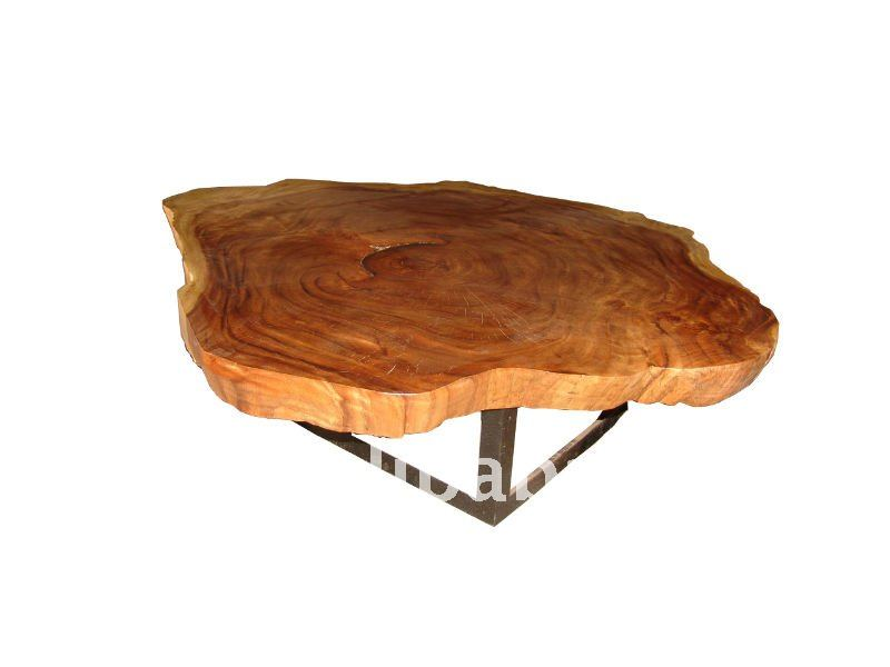 acacia wood slab coffee tables acacia wood slab